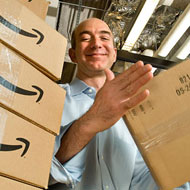 Continue reading 3 Reasons I'm addicted to Amazon.com