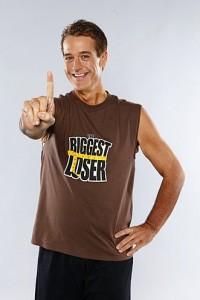 danny_biggest_loser