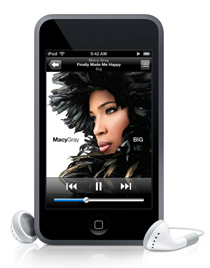 ipod-touch-front